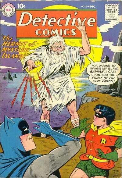 detectivecomics274.jpg