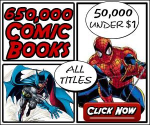 Newkadia Comics